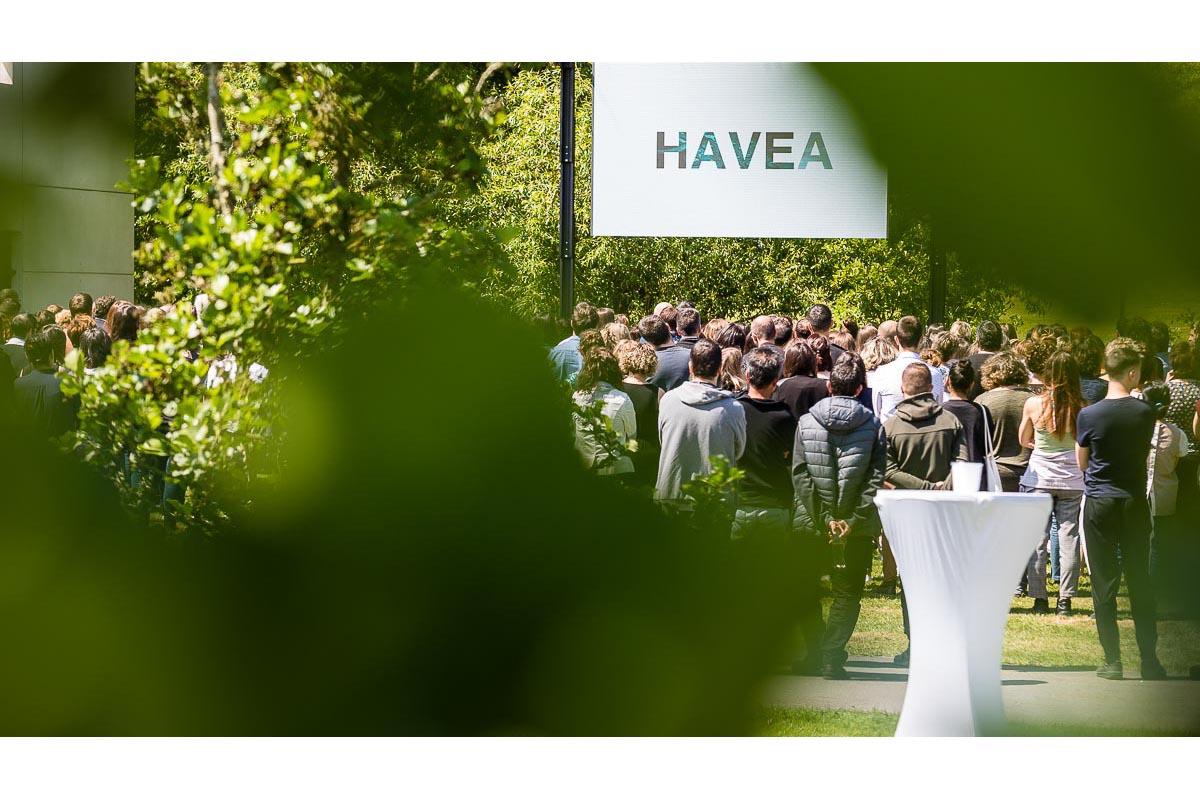 événement Havea